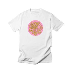 Jumble Shirt