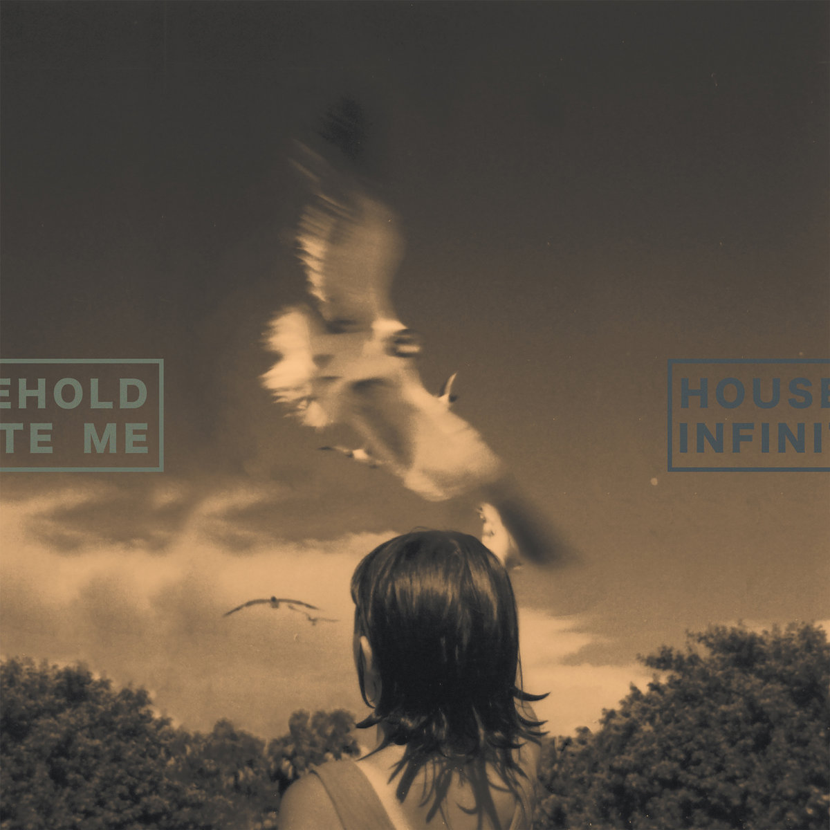 Household / Infinite Me