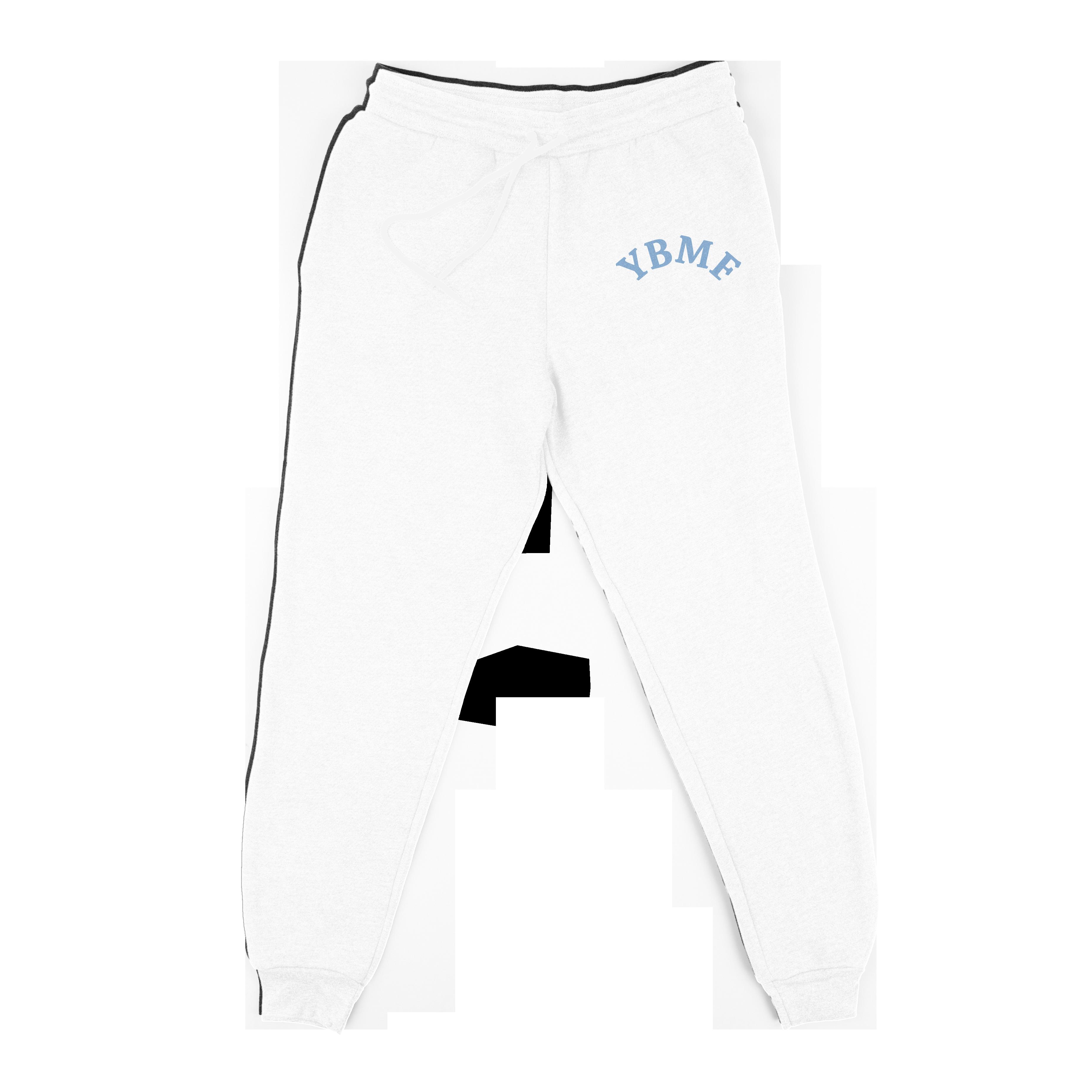 YBMF Sweatpants