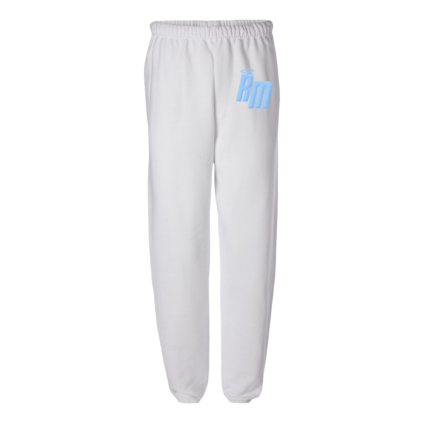 Angel Sweatpants