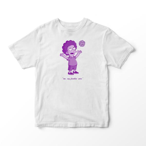 EIS - Toooood Shirt