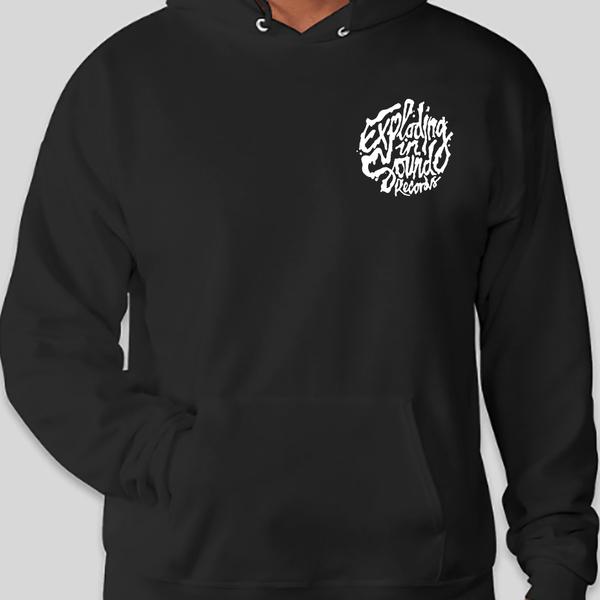 EIS - Logo Sweatshirt