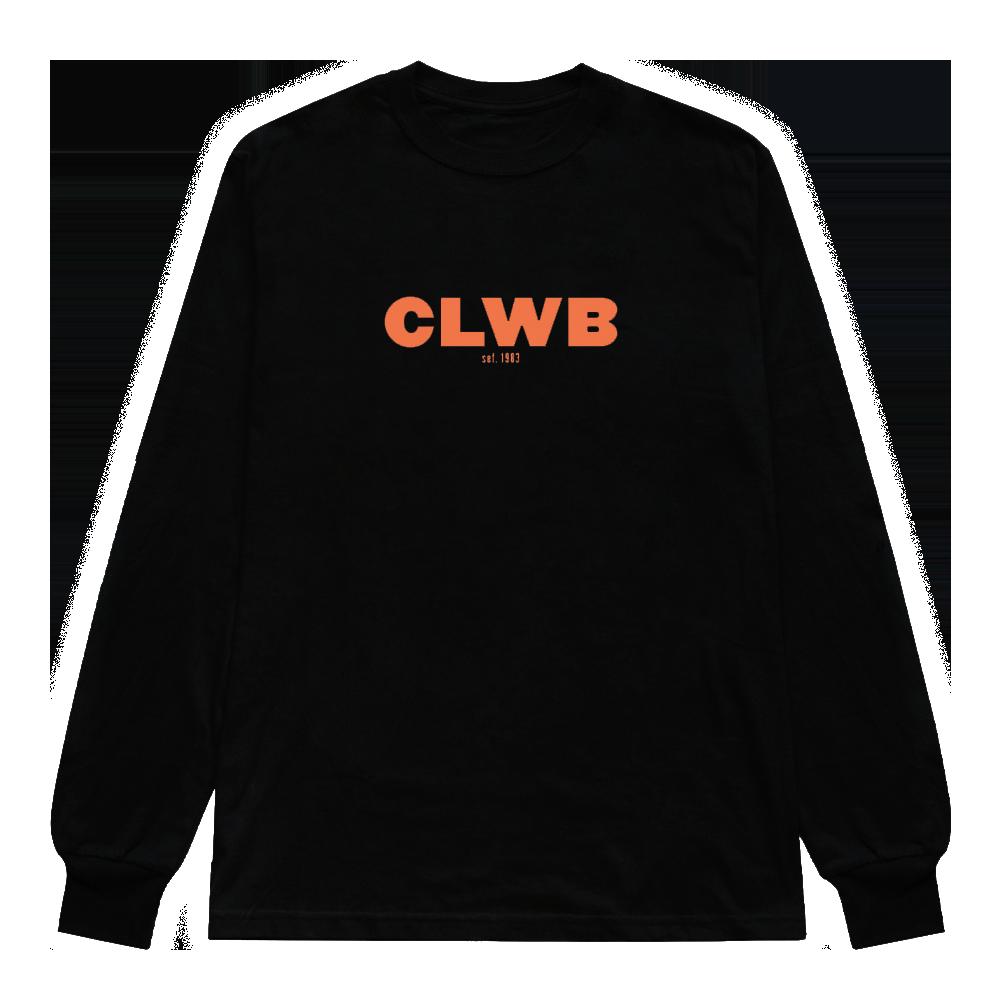 CRYS CLWB 001 - LLEWYS-HIR