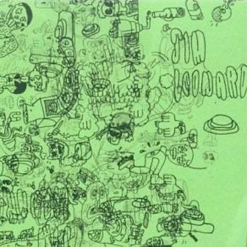 Jim Leonard - A Brief History of Slime