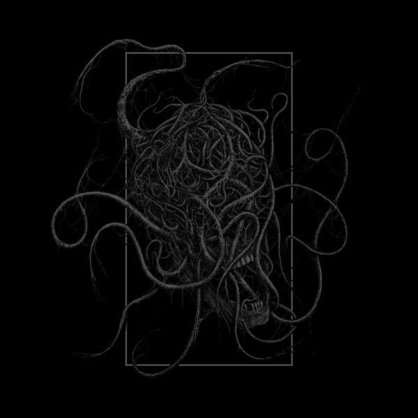 Hadewych - Welving [LP]