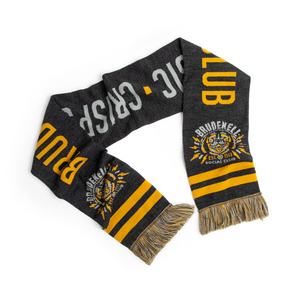 Brudenell Scarf