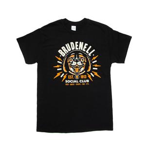 Charli T-Shirt (Black)