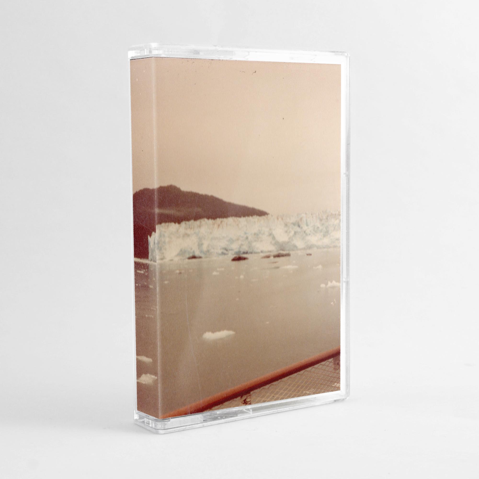 Maria BC - Devil's Rain EP