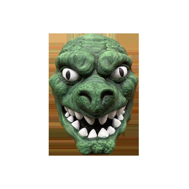 Gabe Godman Mask