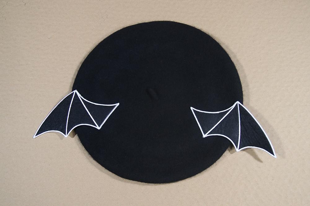 Bat Beret