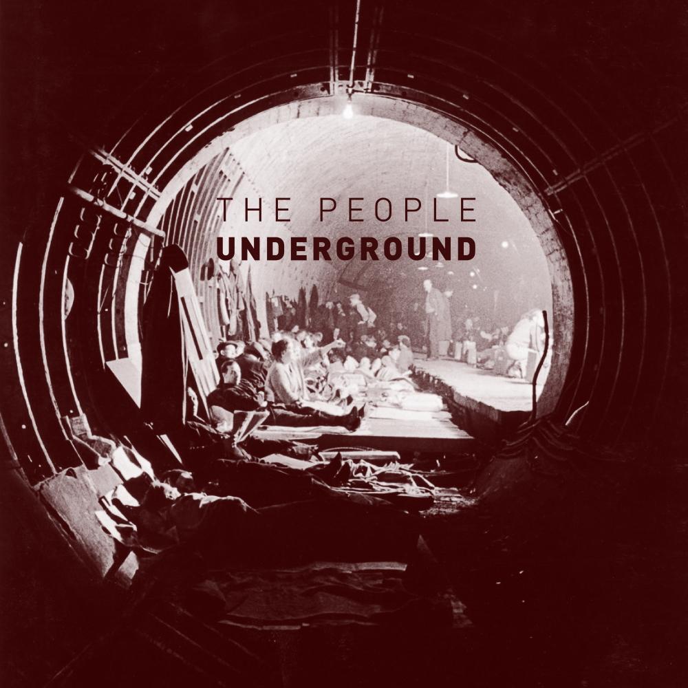 The People Underground
