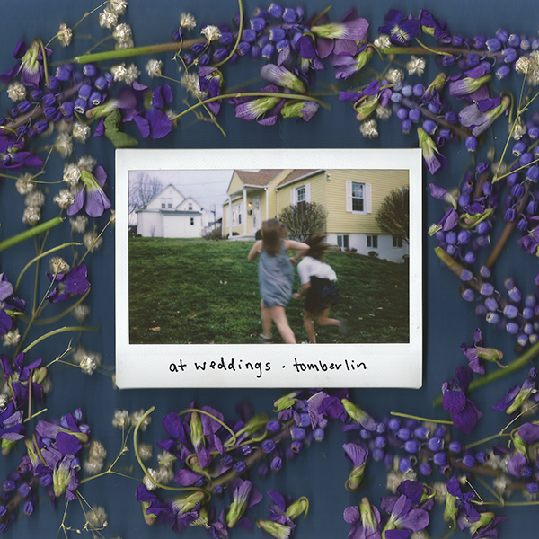 Tomberlin - At Weddings LP