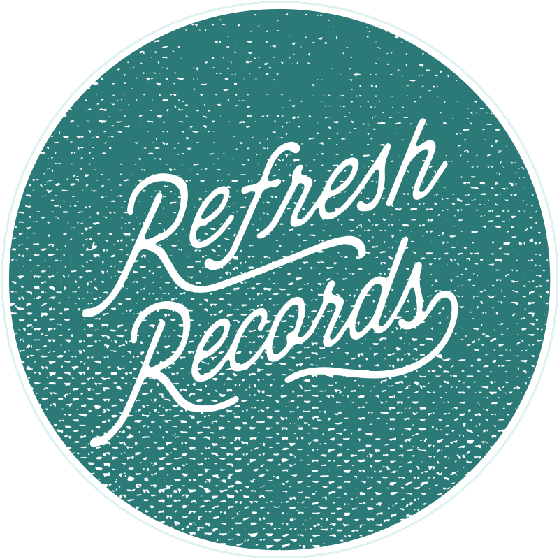 Refresh Records