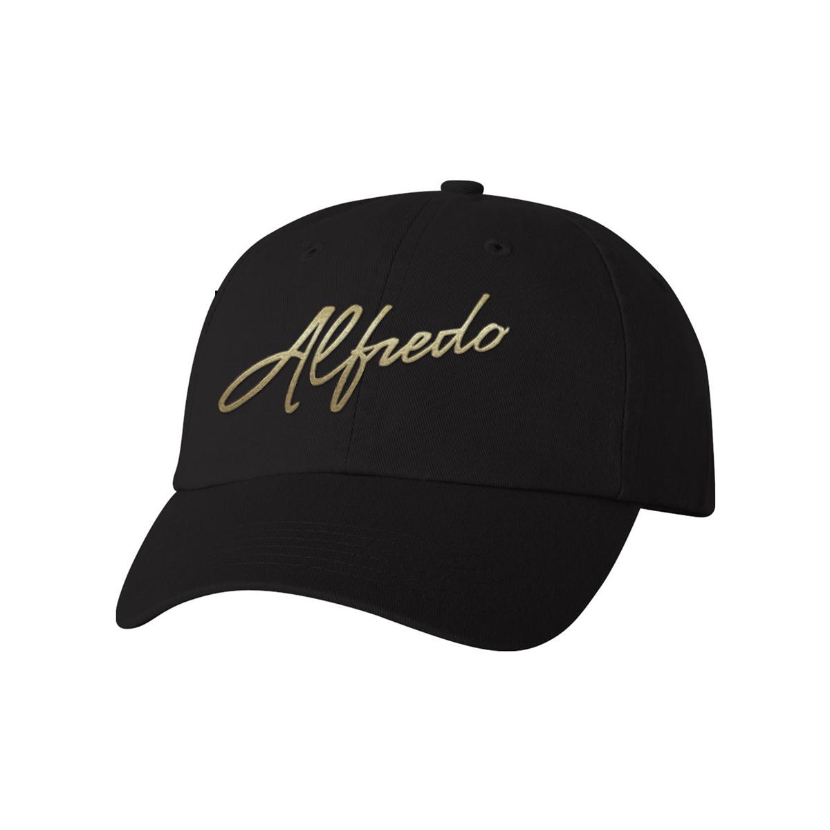 Alfredo AOTY Hat