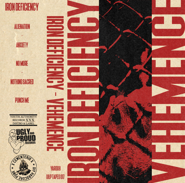v600_VEHEMENCE_cover_Tapes_Regular.jpg