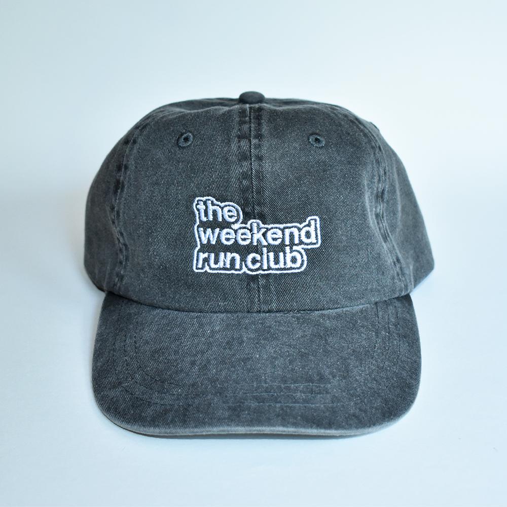 TWRC Baseball Hat