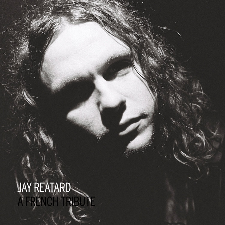 V/A - A French Tribute To Jay Reatard