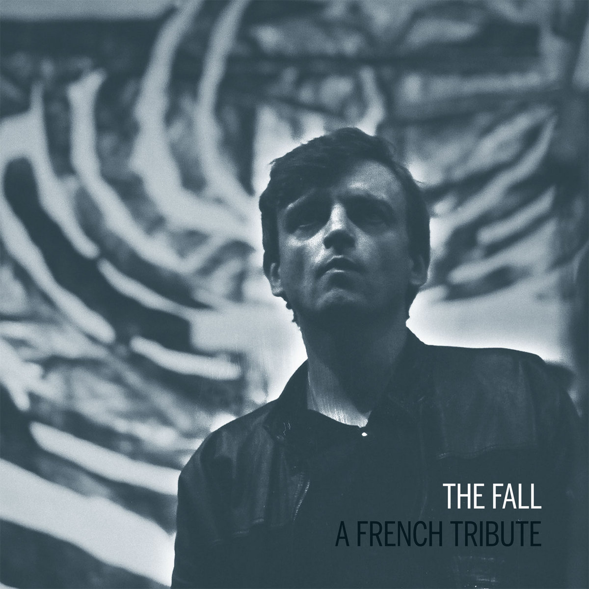 V/A - THE FALL, A French Tribute