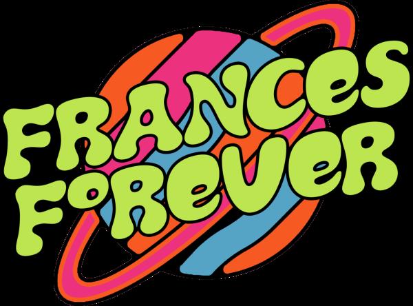 Frances Forever