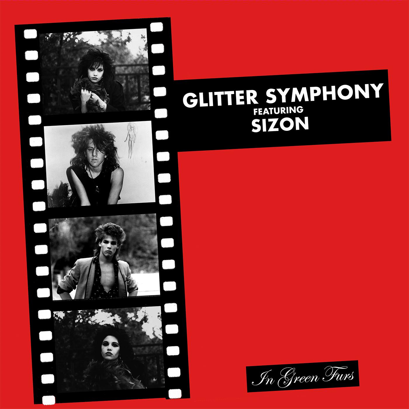 Glitter Symphony