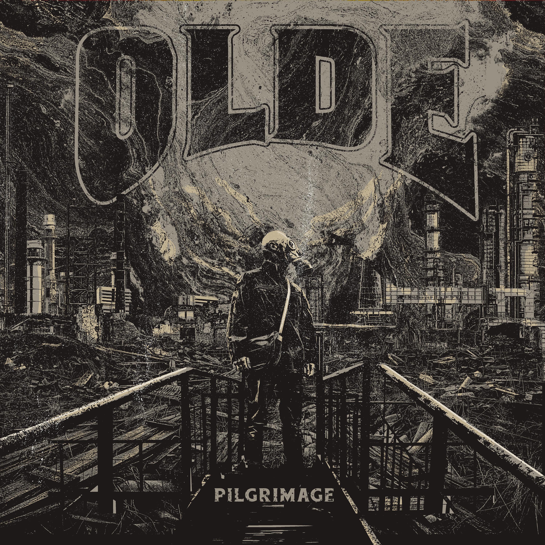 OLDE - Pilgrimage