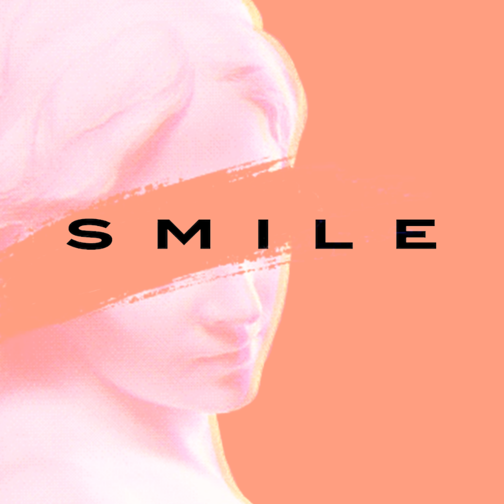 Lil Jack Manson - Smile