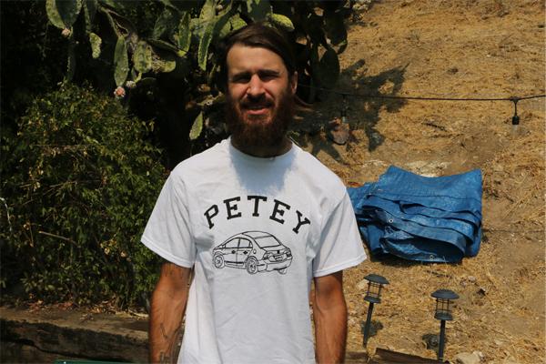 Petey ORIGINAL T-Shirt