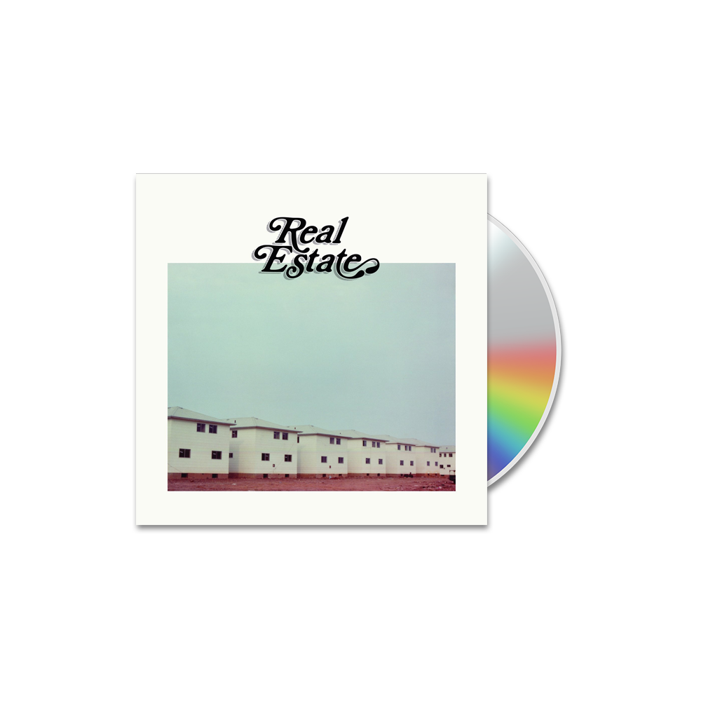 Days - CD