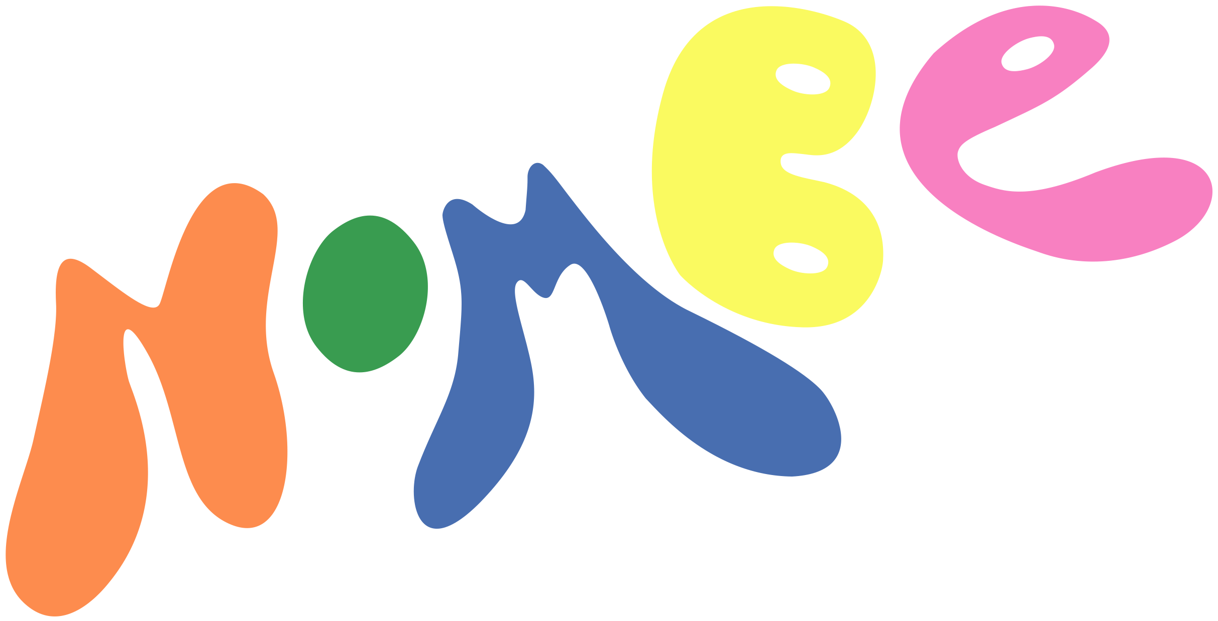 NoMBe