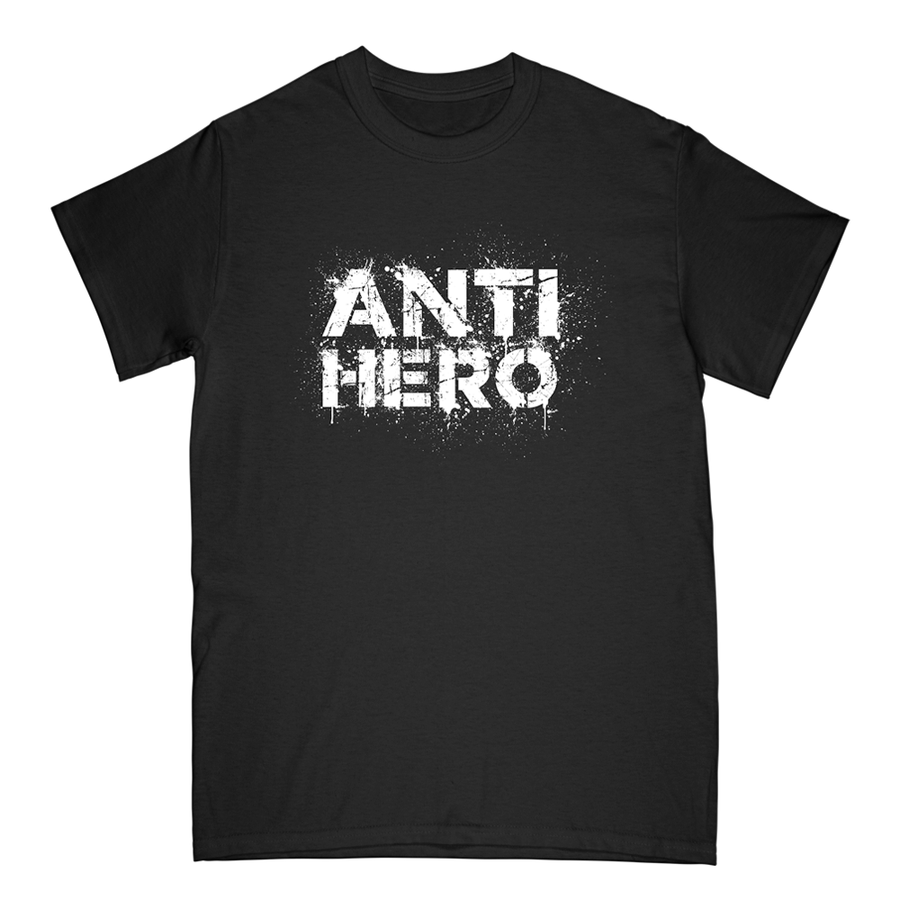 Anti Hero Tee