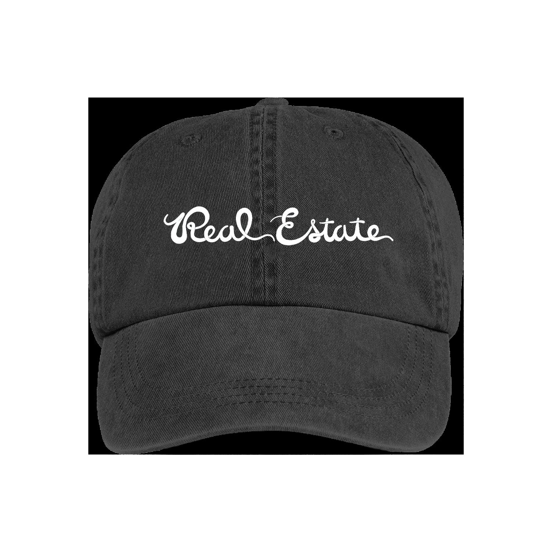 In Mind Dad Hat
