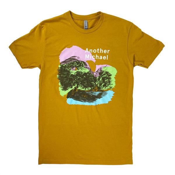 Another Michael - Landscape Shirt
