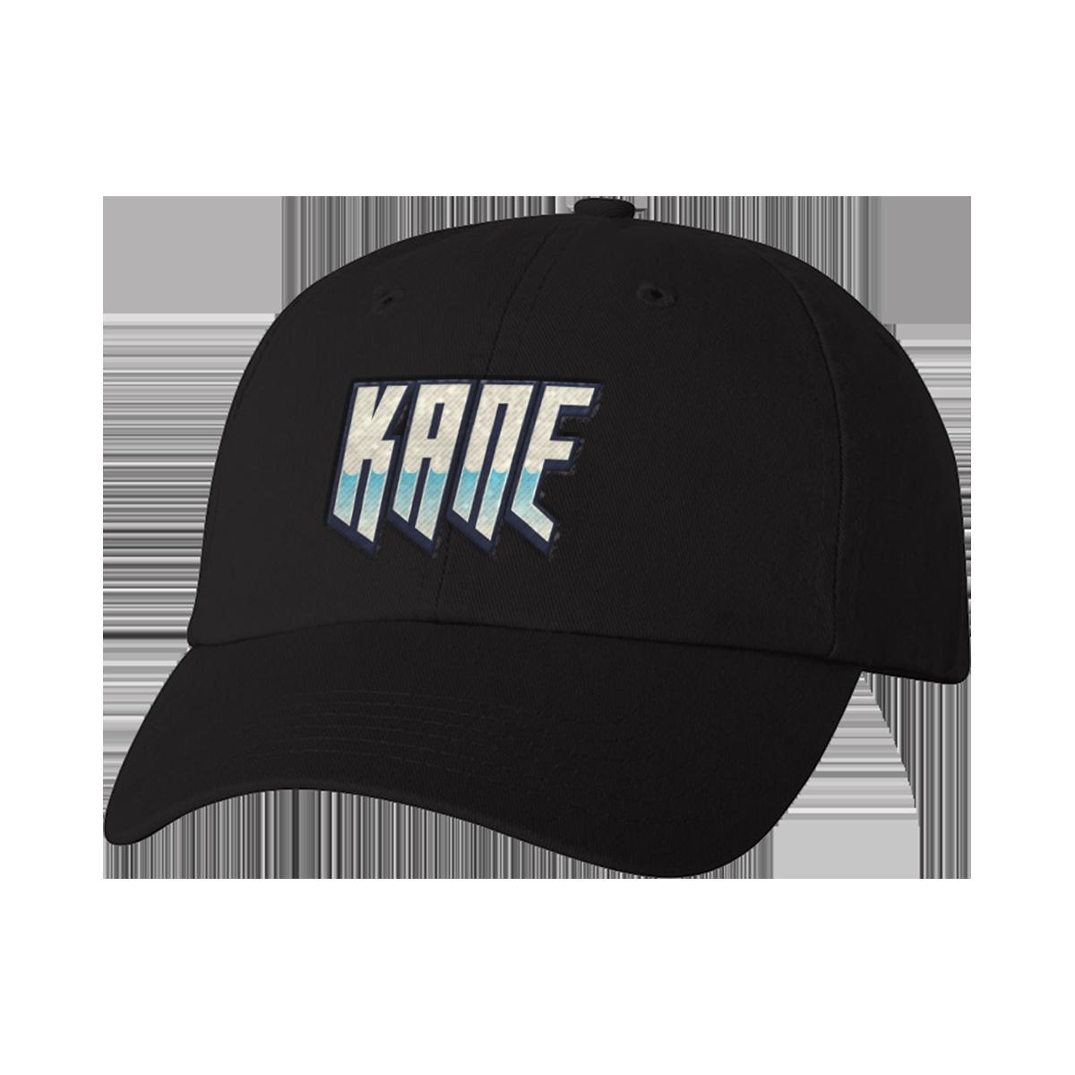 Comic Hat