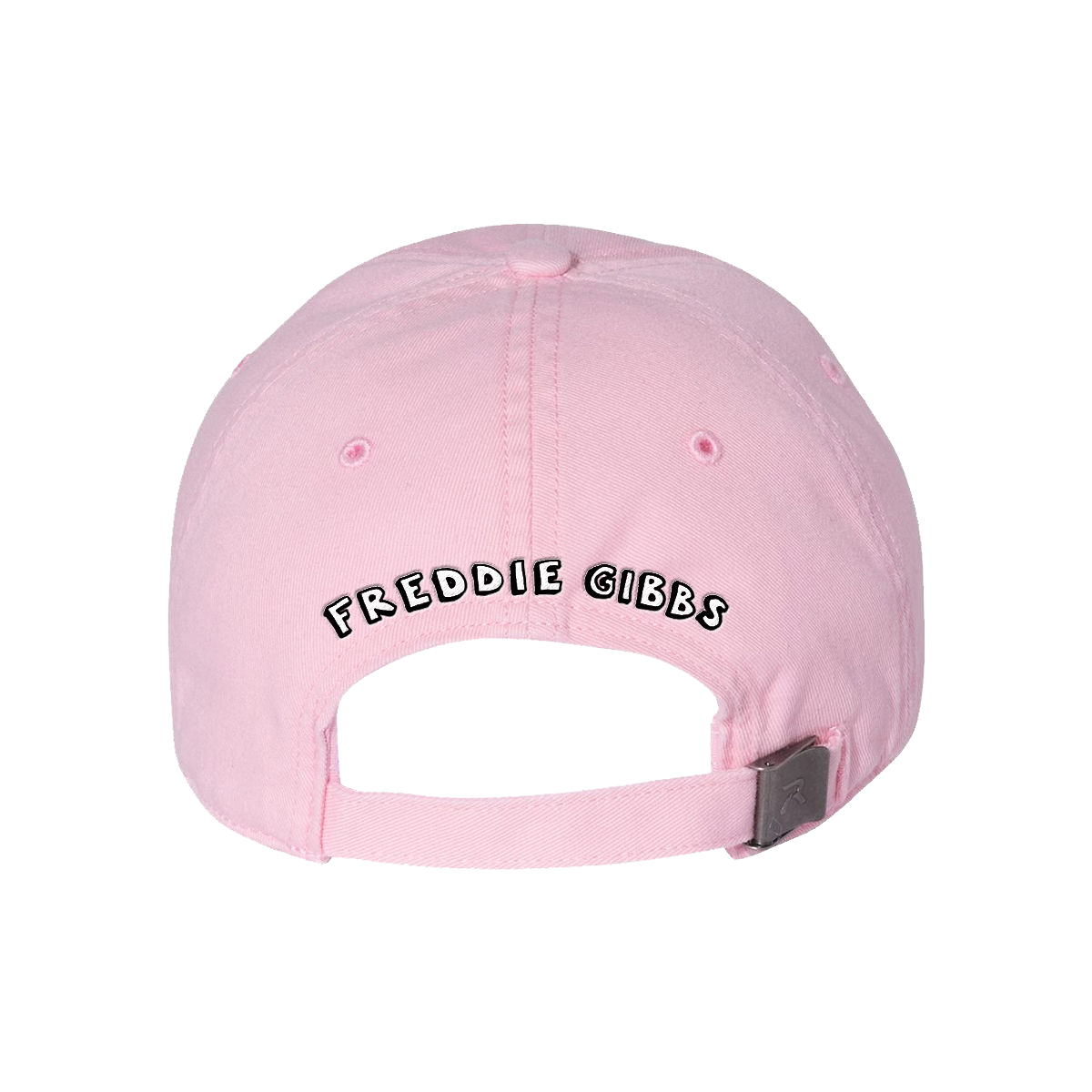 Bunny Hat - Pink