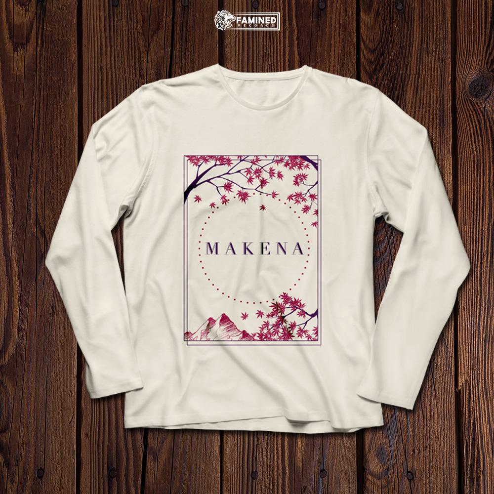 Makena - Expedition Bundle