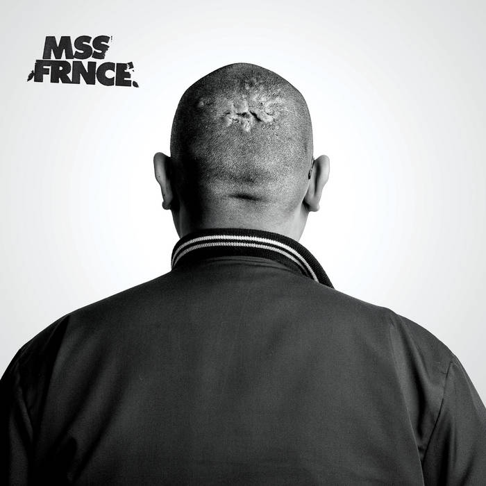 MSS FRNCE - V