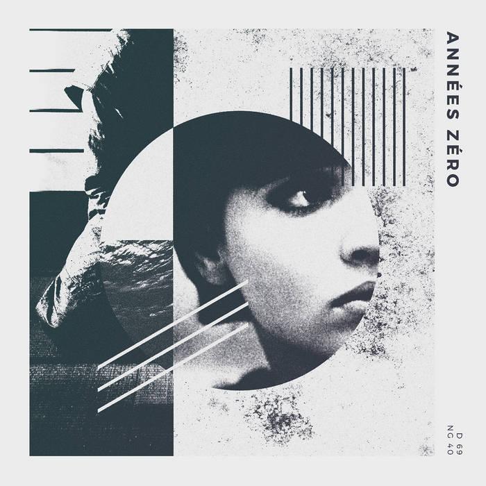 Années Zero - EP