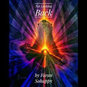 Faran Sohappy - Not Looking Back