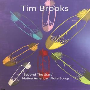 Tim Brooks - Beyond the Stars
