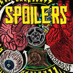 Spoilers – Roundabouts