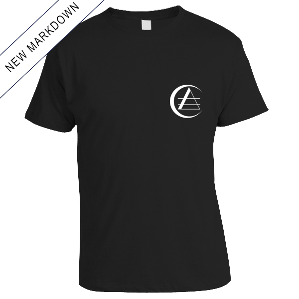 Creative Adult - Logo Shirt