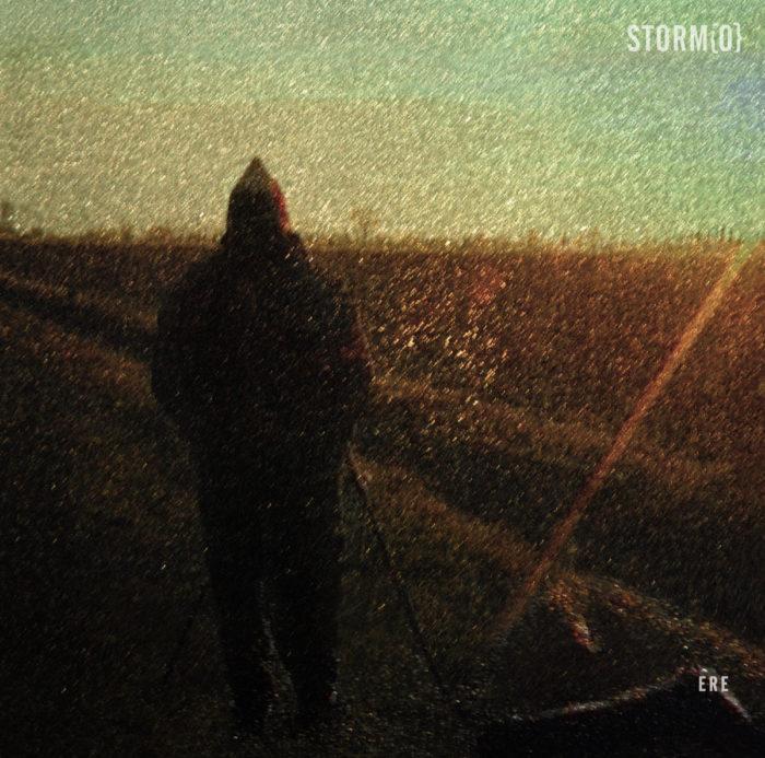 Storm{O} – Ere CD/MC