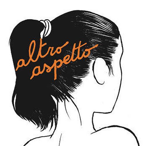 Altro - Aspetto LP/CD