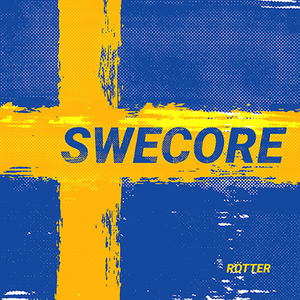 019 Swecore - Rötter