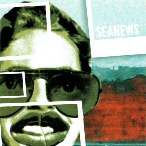 Seanews - st