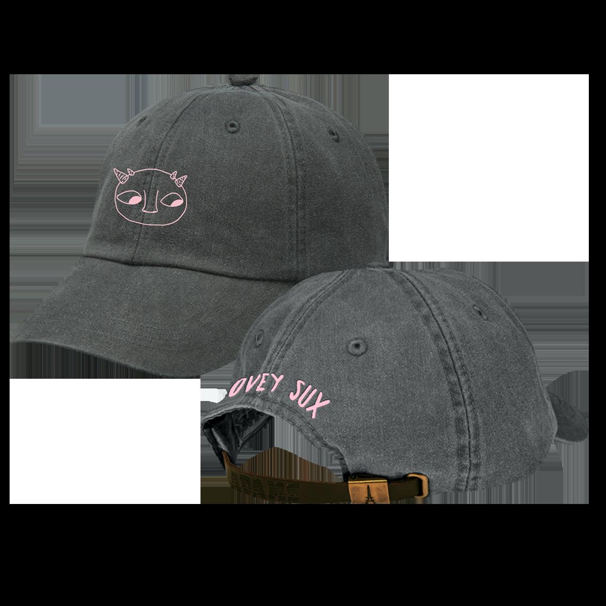 Freddy Hat