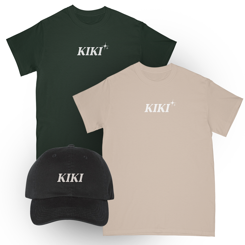 That's The Tee Bundle