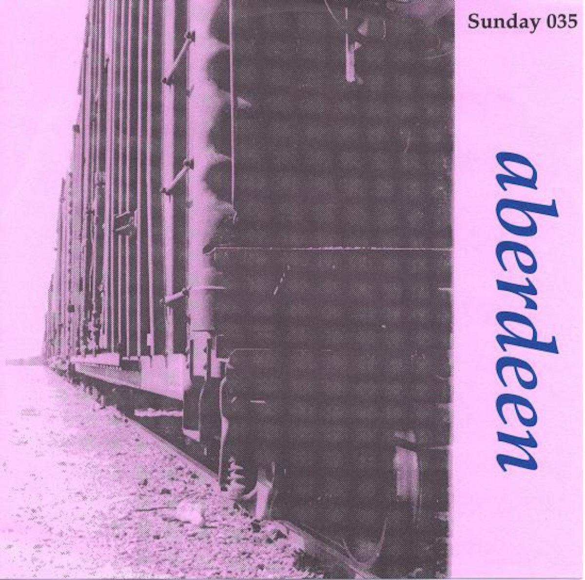 Aberdeen - Snapdragon 7