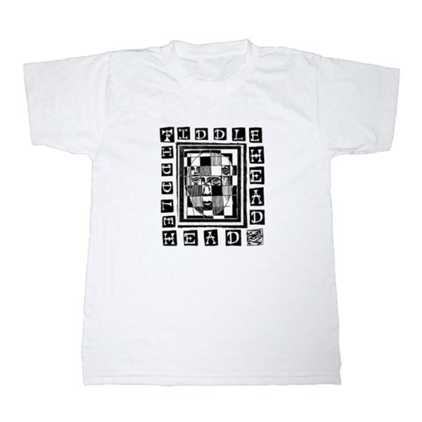 Fiddlehead – Mosaic Shirt