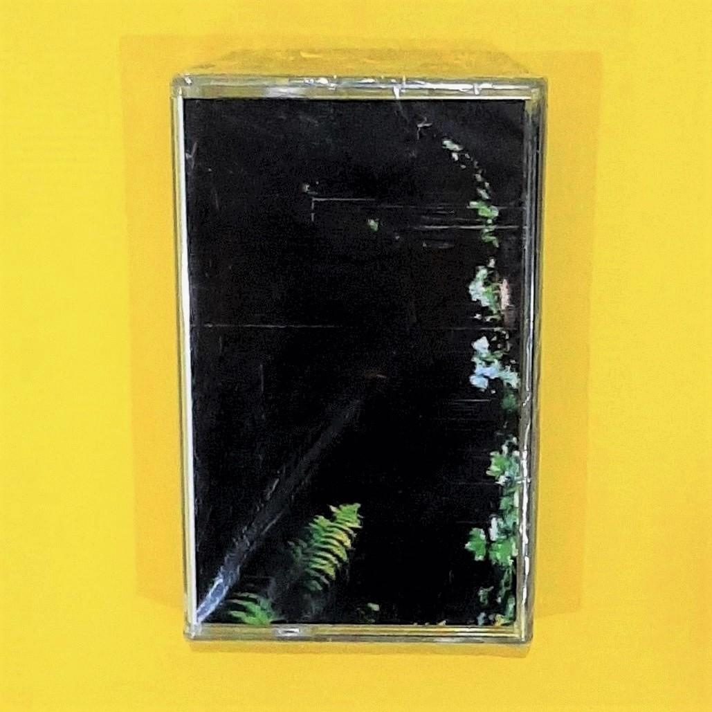 Walled Garden Vol. 01 (Botanic Records)